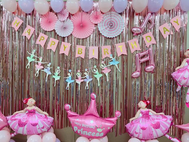 【喜之家'满月PARTY】宝贝们满月快乐~~